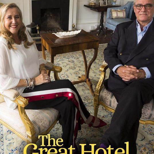 Great Hotel Escape.jpg
