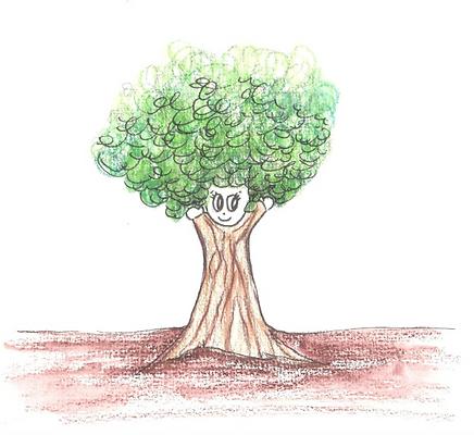Creatieve Groeiopleiding