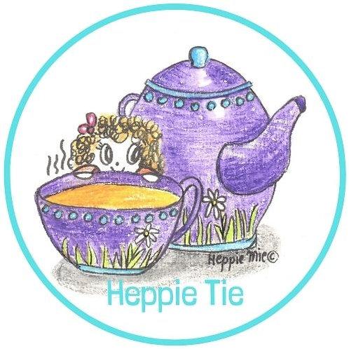 Heppie Tie ®