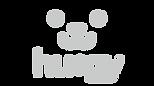 huggy-logo.png
