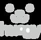 huggy-logo_edited.png