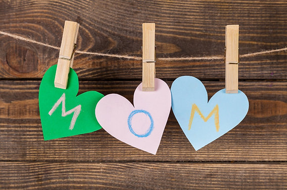 Mother's Day Sauna Package