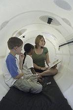 hyperbaric chamber inside.jpg