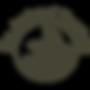 kisspng-logo-clip-art-brand-animal-testi