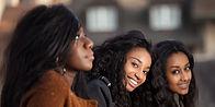 Website young women.jpg