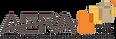 AERA Logo_2017_FinalSmall.png