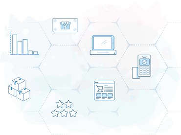 retail_platform (1).png