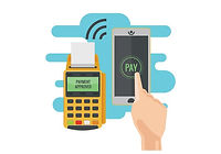nfc-payment-vector-illustration-mobile-p