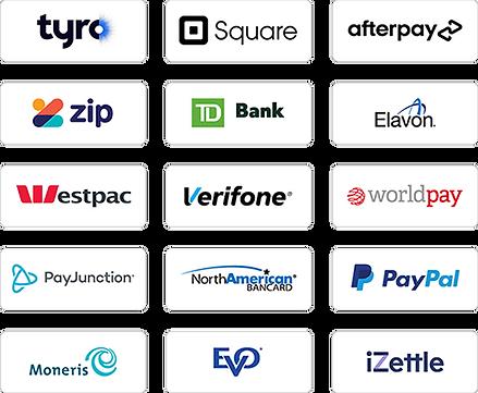 payment-logo-screen_final.png