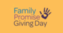 FP Giving Day.png