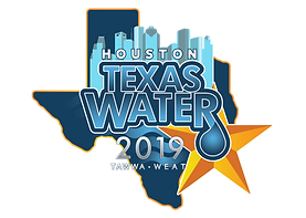 Texas-Water-2019_Full-Color.png