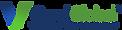 vCard-logo.png