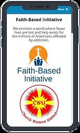CWU Phone app.png