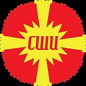CWU+Logo_color+basic.png