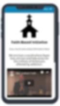 Faith app.jpg