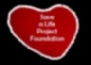 SALPF Logo.png