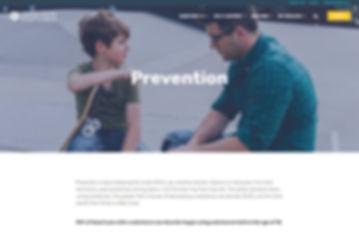 APF Prevention 1.jpg