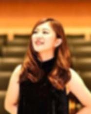 ayano_edited.jpg