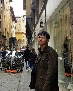 yukiya_edited.jpg