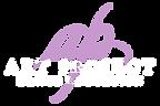 logo v1-2.png