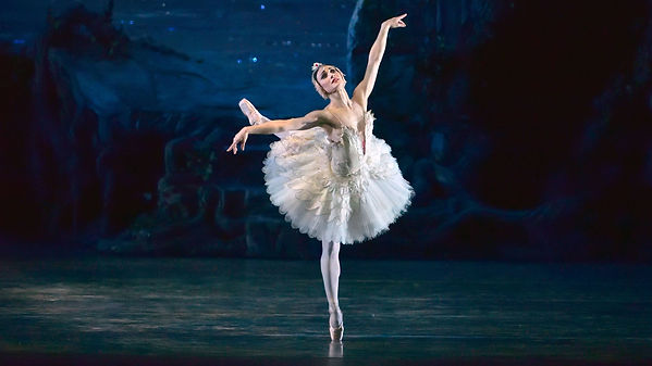 american-ballet-theatre-dancer.jpg