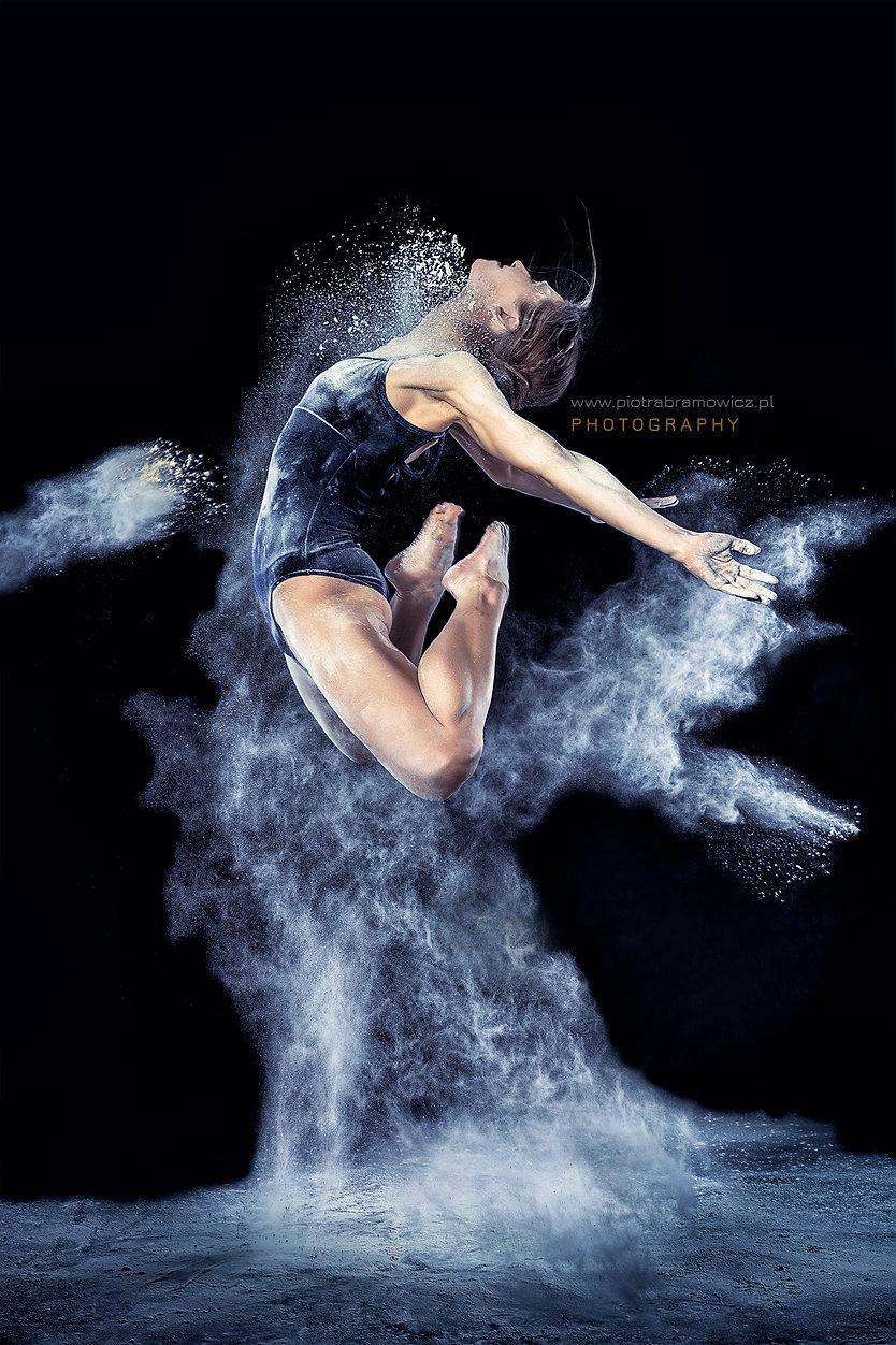 Agata Listwan, dancer, balet, jazz, jump, taniec wrocław, warsztaty, pokazy tańca, modelka, wrocław