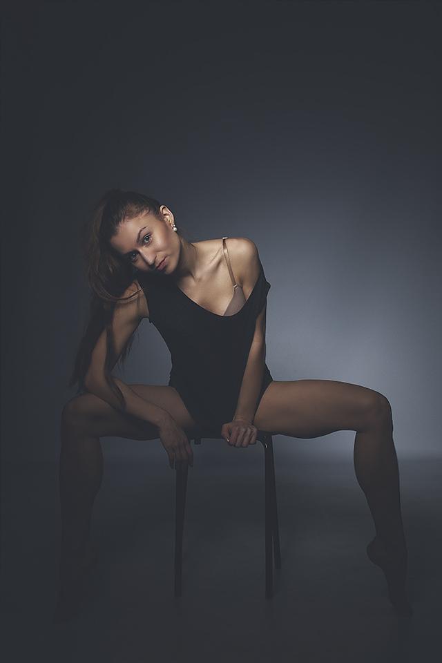 fot. Sandra Szczygieł