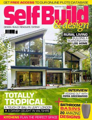 SelfBuild cover.jpg