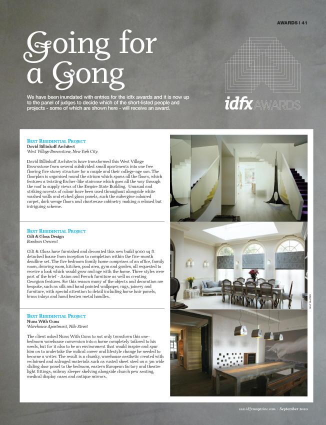 IDFX Main Page.jpg