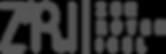 ZRI logo 3.png