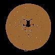 botão 2.png