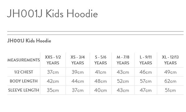 kids sizes.PNG