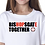 Thumbnail: Bishopsgate Survivors T-Shirt