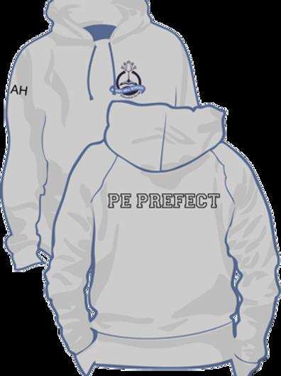 PE Prefect Hoodie