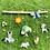 Thumbnail: Mobile animaux de la ferme