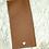 Thumbnail: Protège livret de famille simili cuir