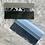 Thumbnail: Porte chéquier
