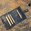 Thumbnail: Portefeuilles en cuir