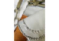 Capture d'écran 2019-04-09 à 15.36.41.pn