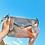 Thumbnail: Petit sac en bandoulière coloré
