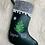 Thumbnail: Chaussette de Noël