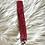 Thumbnail: Attaches tétines en coton