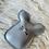 Thumbnail: Petite souris pour dent de lait