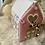 Thumbnail: Sac Maison de poupée