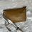 Thumbnail: Petit Sac bandoulière en cuir