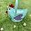 Thumbnail: Panier poule de Pâques