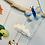 Thumbnail: Mobile animaux de la campagne