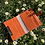 Thumbnail: Portefeuilles simili cuir