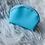 Thumbnail: Portes monnaies arrondis colorés