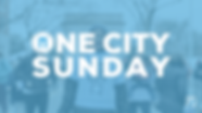 ONE CITY.png